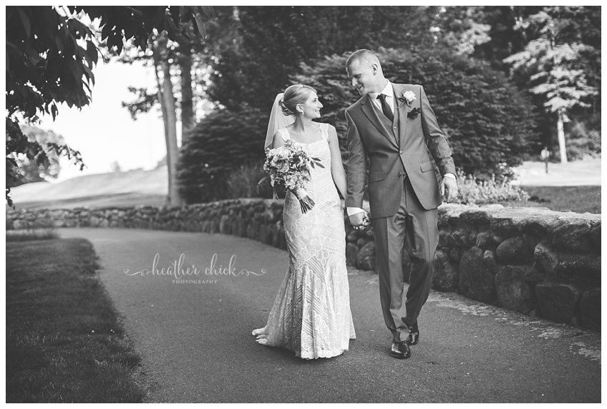 charter-oak-country-club-wedding-ma-wedding-photographer-heather-chick-photography12457