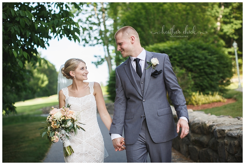 charter-oak-country-club-wedding-ma-wedding-photographer-heather-chick-photography12458