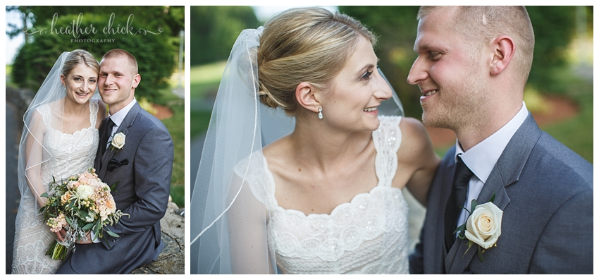 charter-oak-country-club-wedding-ma-wedding-photographer-heather-chick-photography12460