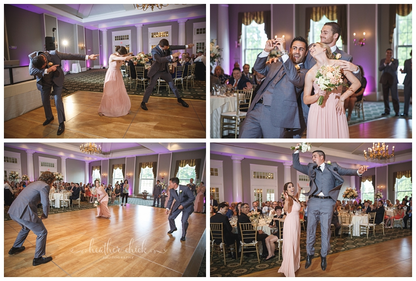 charter-oak-country-club-wedding-ma-wedding-photographer-heather-chick-photography12465