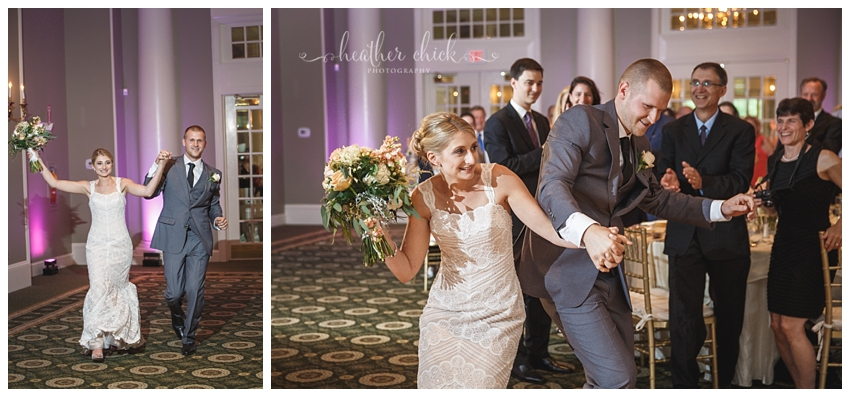 charter-oak-country-club-wedding-ma-wedding-photographer-heather-chick-photography12466
