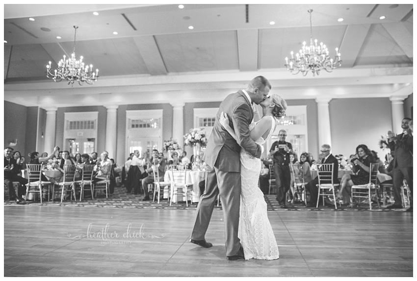 charter-oak-country-club-wedding-ma-wedding-photographer-heather-chick-photography12470