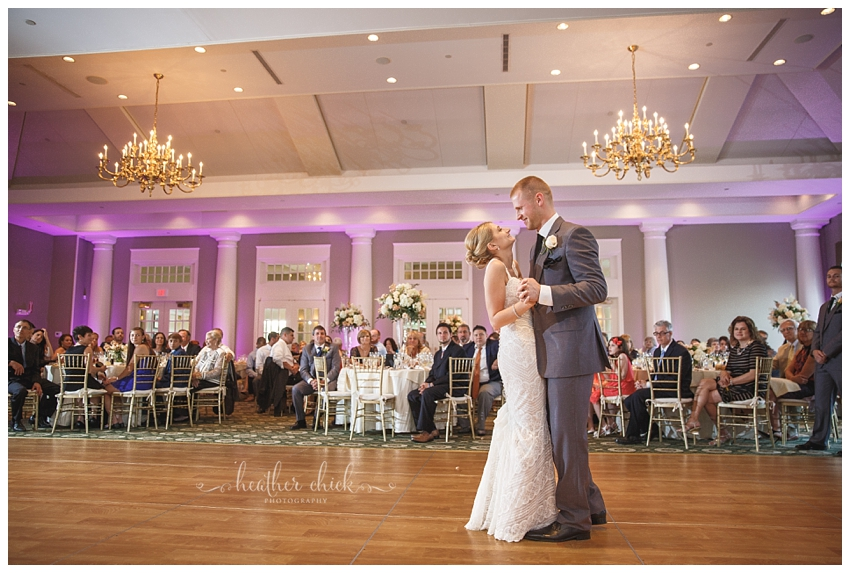 charter-oak-country-club-wedding-ma-wedding-photographer-heather-chick-photography12471