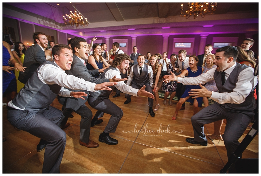 charter-oak-country-club-wedding-ma-wedding-photographer-heather-chick-photography12479