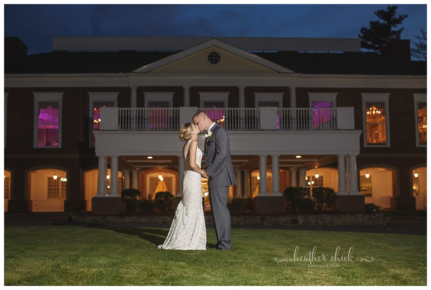 charter-oak-country-club-wedding-ma-wedding-photographer-heather-chick-photography12480