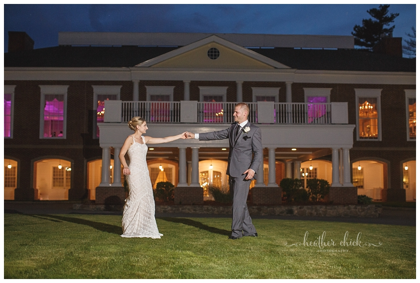 charter-oak-country-club-wedding-ma-wedding-photographer-heather-chick-photography12481