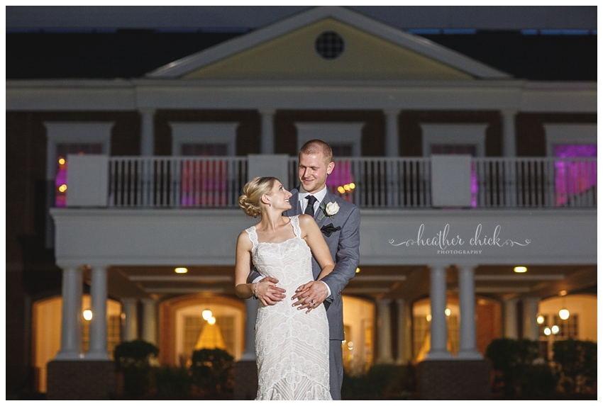 charter-oak-country-club-wedding-ma-wedding-photographer-heather-chick-photography12482