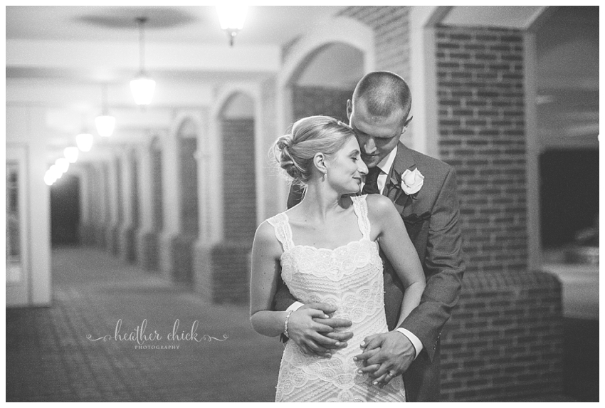 charter-oak-country-club-wedding-ma-wedding-photographer-heather-chick-photography12485