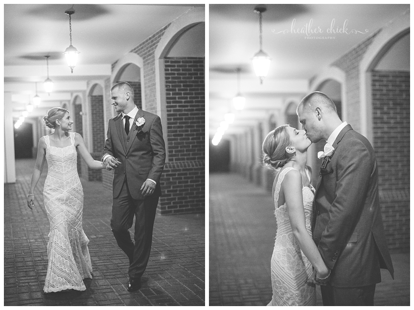 charter-oak-country-club-wedding-ma-wedding-photographer-heather-chick-photography12486