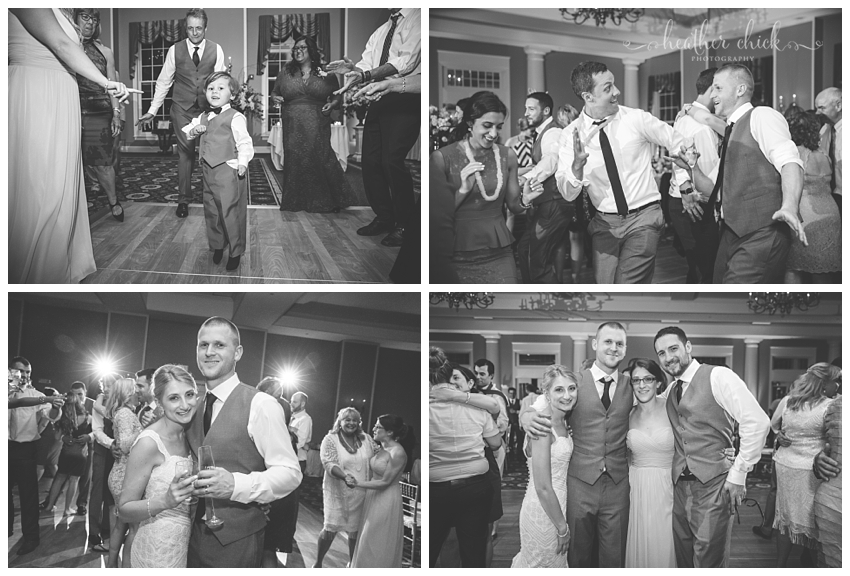 charter-oak-country-club-wedding-ma-wedding-photographer-heather-chick-photography12492