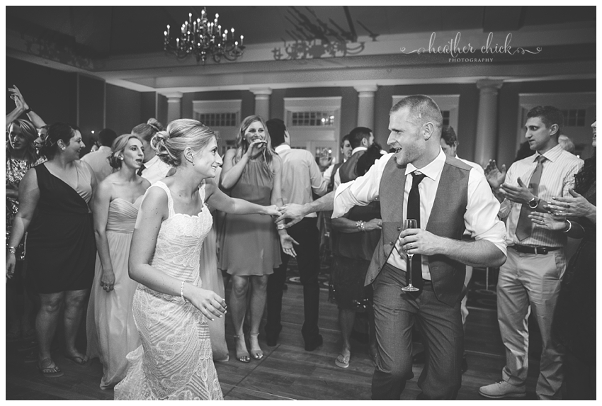 charter-oak-country-club-wedding-ma-wedding-photographer-heather-chick-photography12494