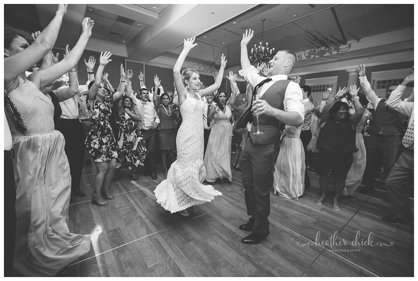 charter-oak-country-club-wedding-ma-wedding-photographer-heather-chick-photography12496
