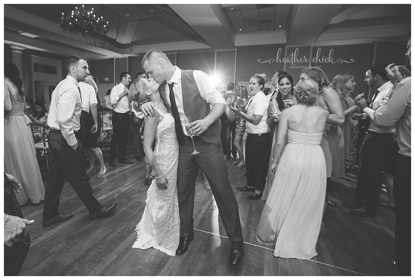 charter-oak-country-club-wedding-ma-wedding-photographer-heather-chick-photography12499