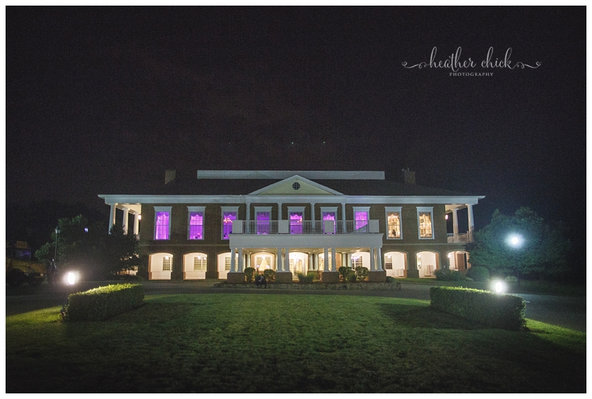 charter-oak-country-club-wedding-ma-wedding-photographer-heather-chick-photography12501