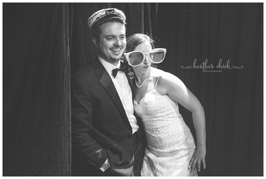 danvers-yacht-club-wedding-ma-wedding-photographer-heather-chick-photography12592