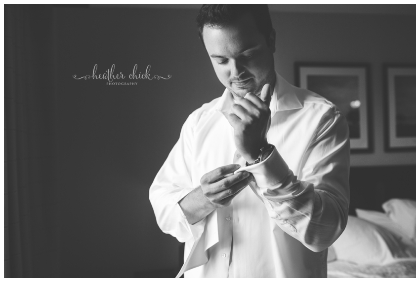 danvers-yacht-club-wedding-ma-wedding-photographer-heather-chick-photography12741