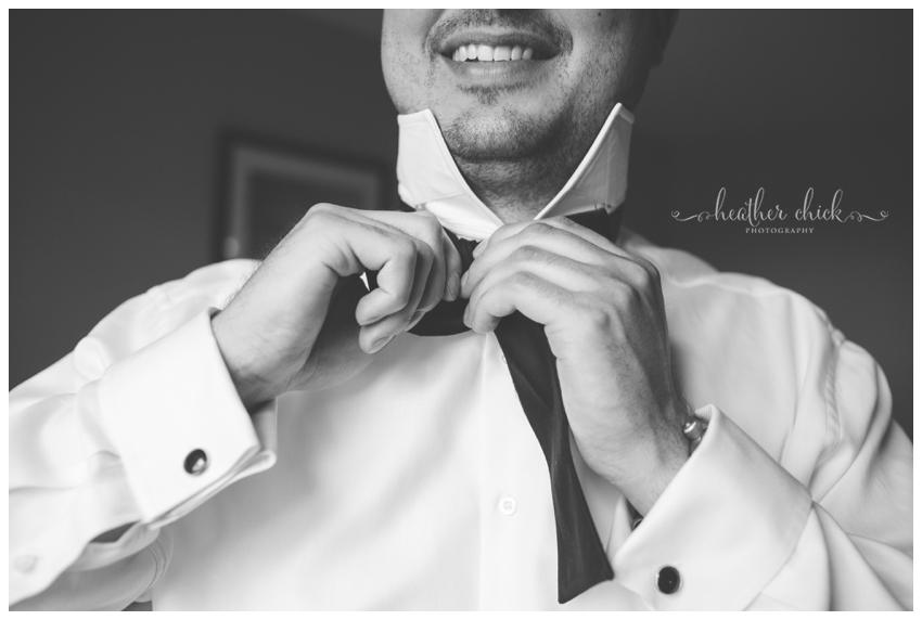 danvers-yacht-club-wedding-ma-wedding-photographer-heather-chick-photography12743