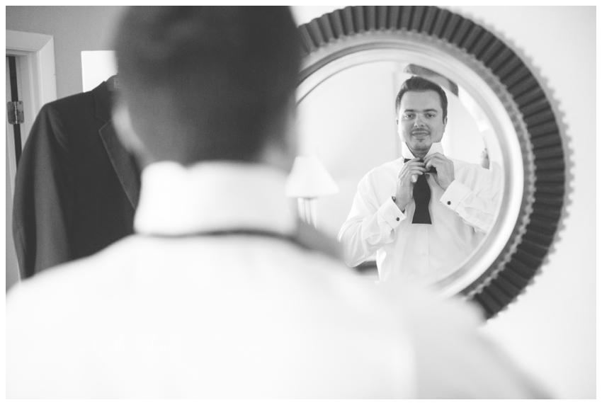 danvers-yacht-club-wedding-ma-wedding-photographer-heather-chick-photography12744