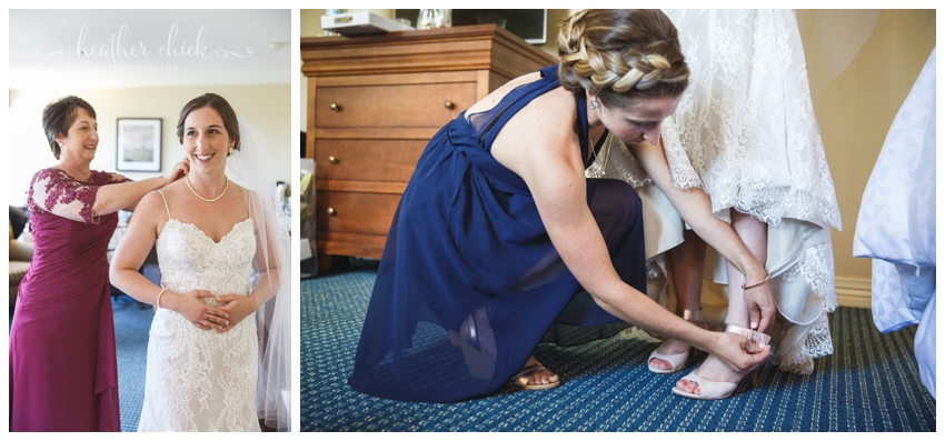 danvers-yacht-club-wedding-ma-wedding-photographer-heather-chick-photography12754