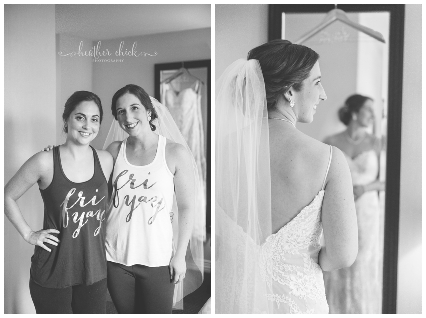 danvers-yacht-club-wedding-ma-wedding-photographer-heather-chick-photography12755