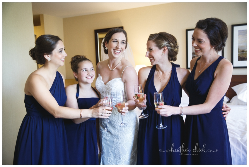 danvers-yacht-club-wedding-ma-wedding-photographer-heather-chick-photography12756