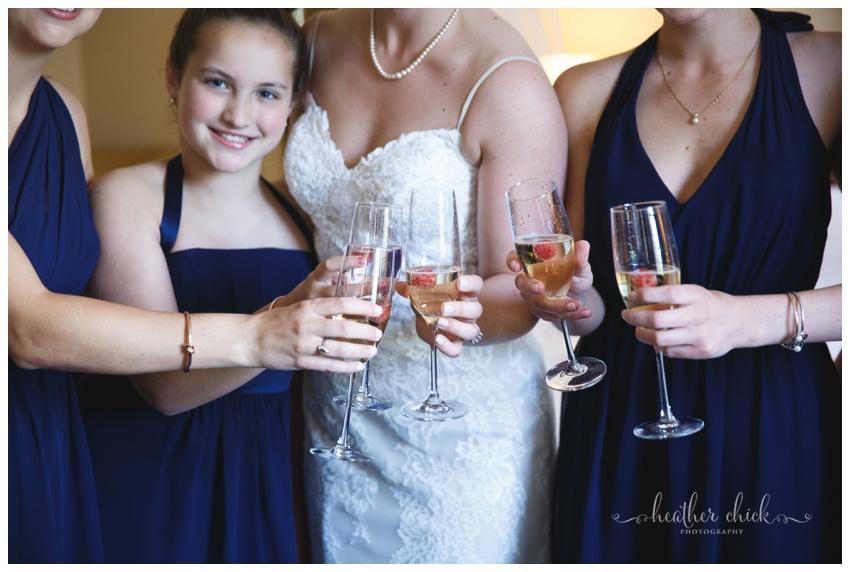 danvers-yacht-club-wedding-ma-wedding-photographer-heather-chick-photography12757