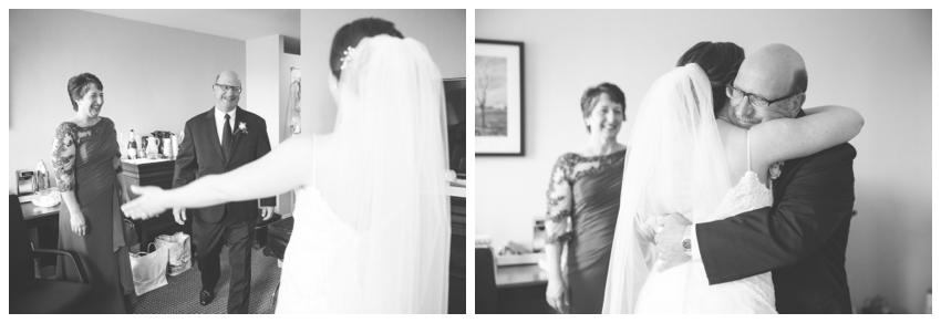 danvers-yacht-club-wedding-ma-wedding-photographer-heather-chick-photography12758
