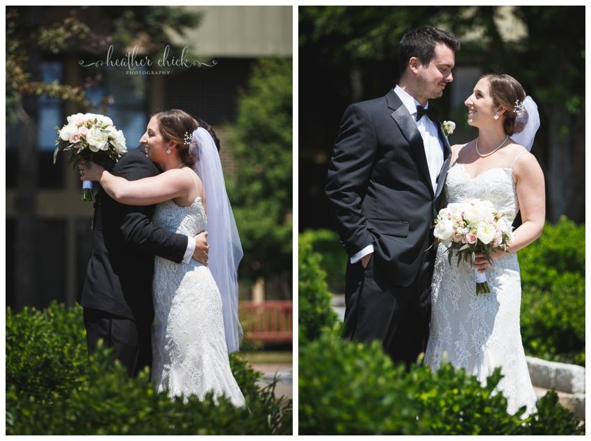 danvers-yacht-club-wedding-ma-wedding-photographer-heather-chick-photography12760