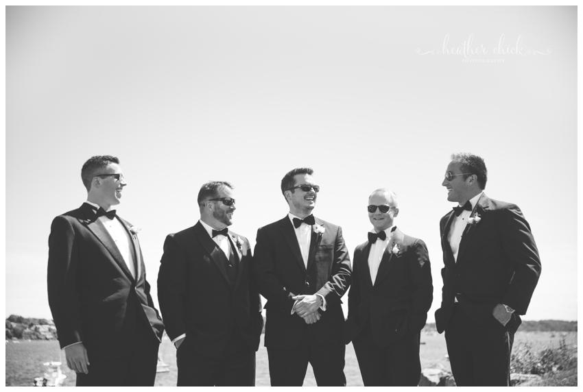 danvers-yacht-club-wedding-ma-wedding-photographer-heather-chick-photography12762
