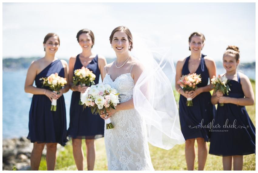 danvers-yacht-club-wedding-ma-wedding-photographer-heather-chick-photography12764
