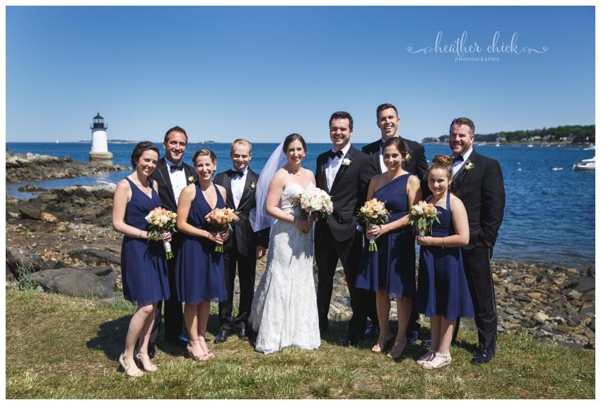 danvers-yacht-club-wedding-ma-wedding-photographer-heather-chick-photography12765