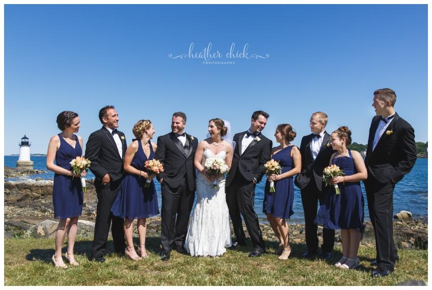 danvers-yacht-club-wedding-ma-wedding-photographer-heather-chick-photography12767