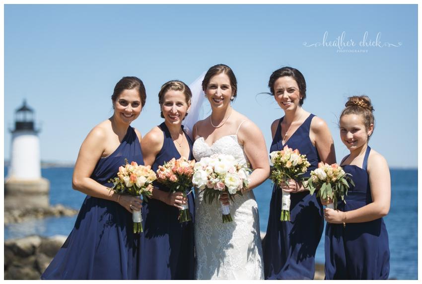 danvers-yacht-club-wedding-ma-wedding-photographer-heather-chick-photography12770