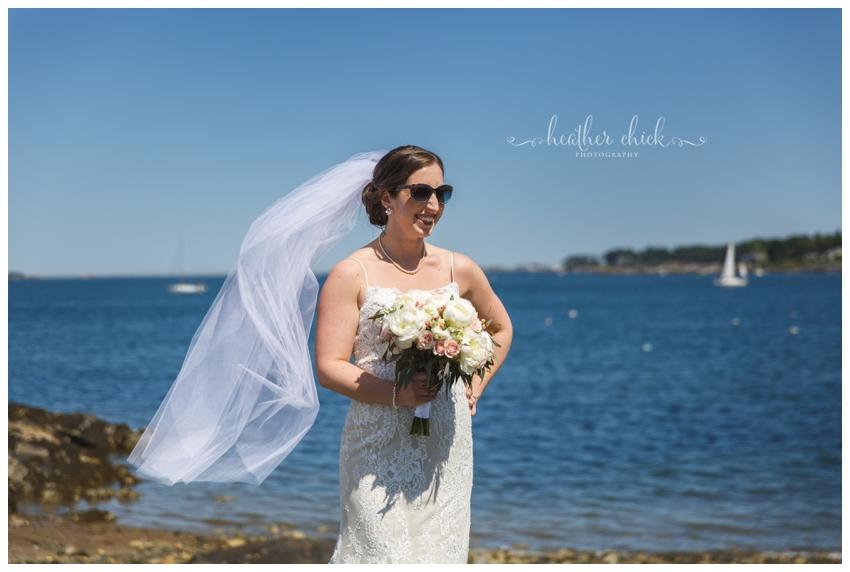 danvers-yacht-club-wedding-ma-wedding-photographer-heather-chick-photography12771