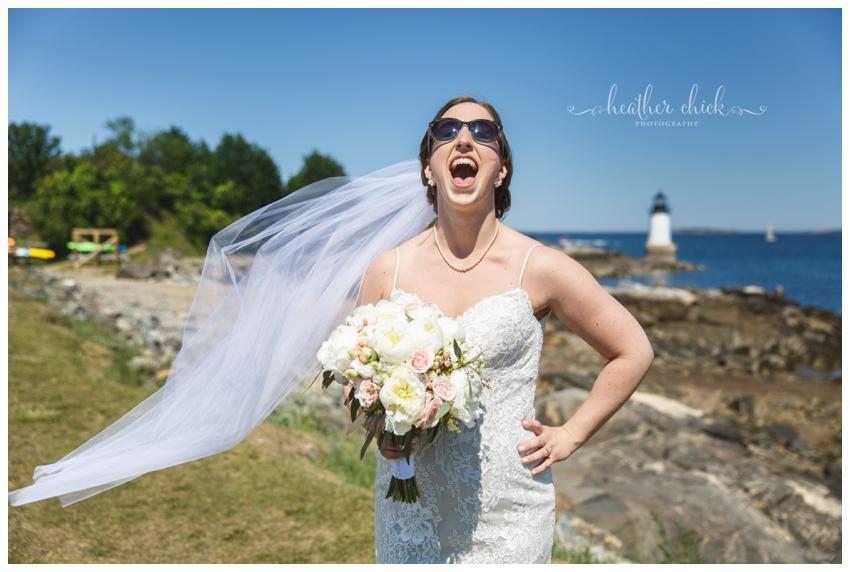 danvers-yacht-club-wedding-ma-wedding-photographer-heather-chick-photography12772