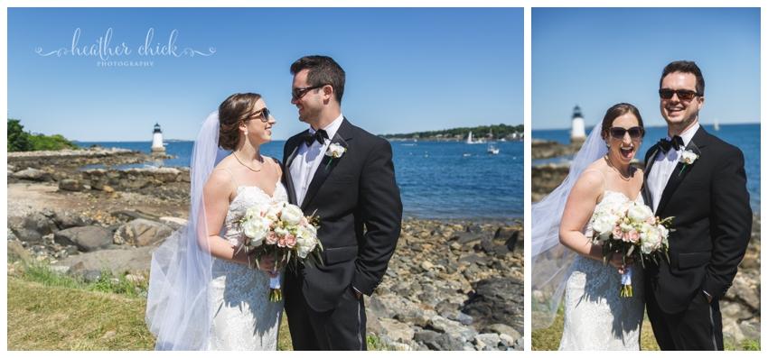 danvers-yacht-club-wedding-ma-wedding-photographer-heather-chick-photography12774