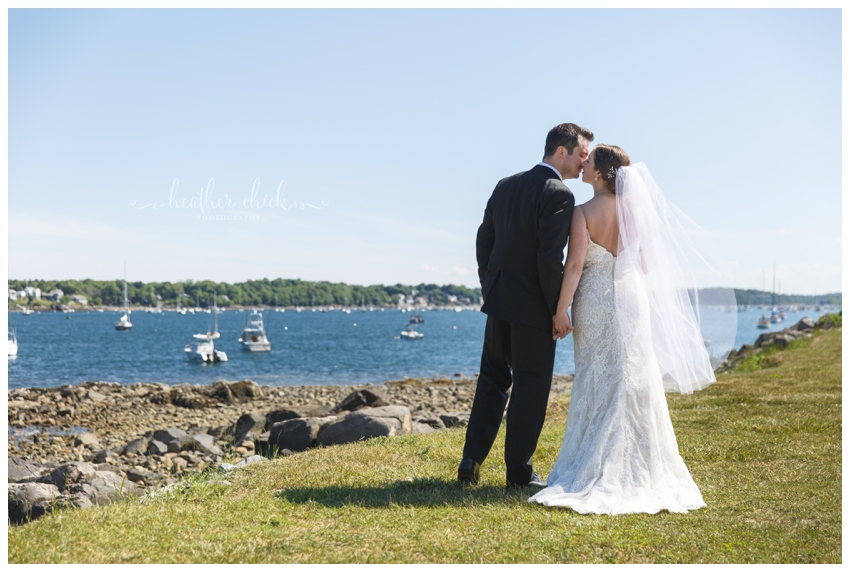 danvers-yacht-club-wedding-ma-wedding-photographer-heather-chick-photography12777