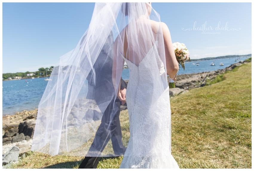 danvers-yacht-club-wedding-ma-wedding-photographer-heather-chick-photography12778