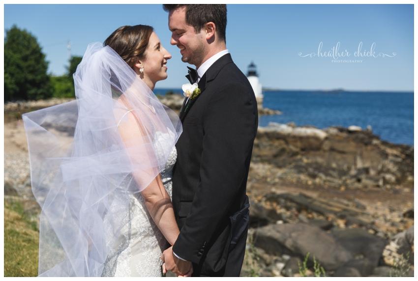 danvers-yacht-club-wedding-ma-wedding-photographer-heather-chick-photography12781