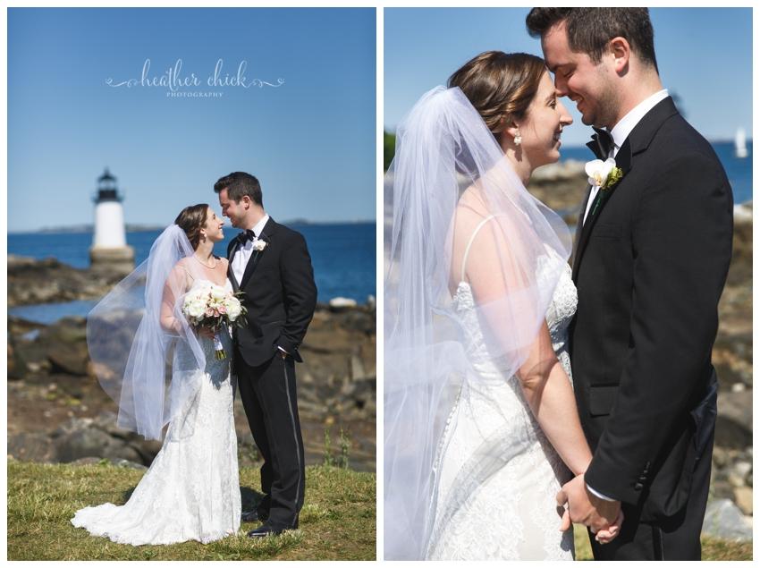 danvers-yacht-club-wedding-ma-wedding-photographer-heather-chick-photography12782