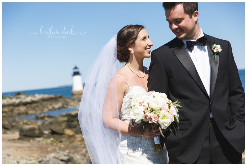 danvers-yacht-club-wedding-ma-wedding-photographer-heather-chick-photography12787