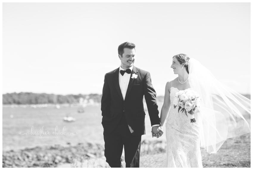 danvers-yacht-club-wedding-ma-wedding-photographer-heather-chick-photography12790