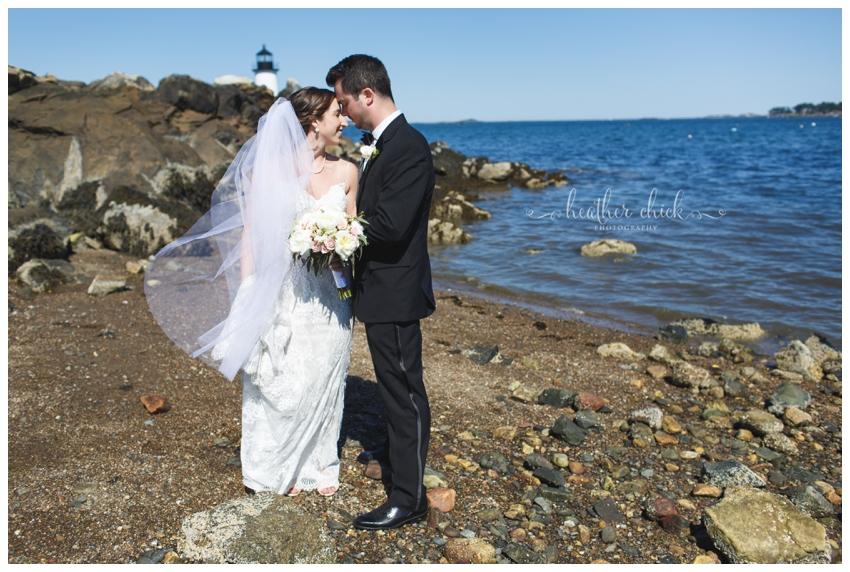 danvers-yacht-club-wedding-ma-wedding-photographer-heather-chick-photography12795