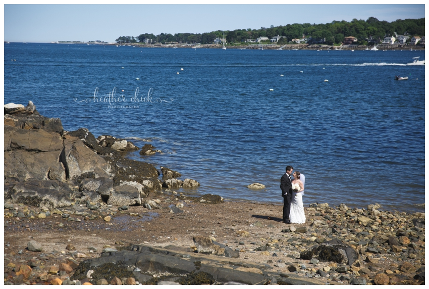 danvers-yacht-club-wedding-ma-wedding-photographer-heather-chick-photography12798