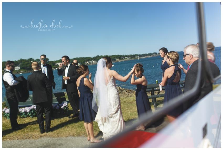 danvers-yacht-club-wedding-ma-wedding-photographer-heather-chick-photography12802