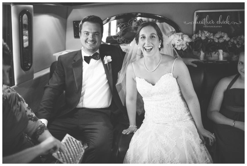 danvers-yacht-club-wedding-ma-wedding-photographer-heather-chick-photography12804