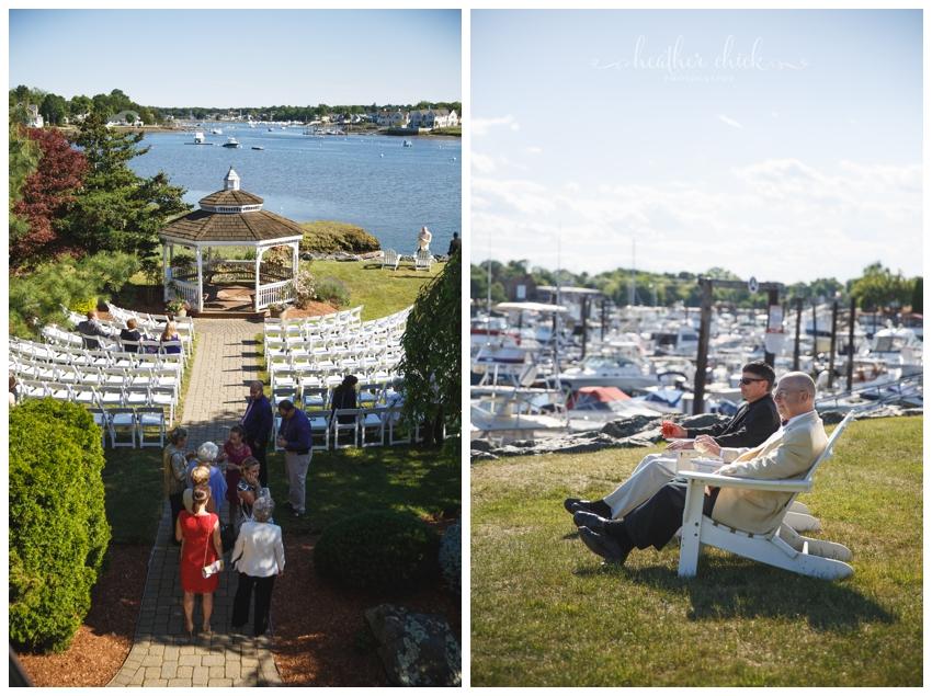 danvers-yacht-club-wedding-ma-wedding-photographer-heather-chick-photography12806
