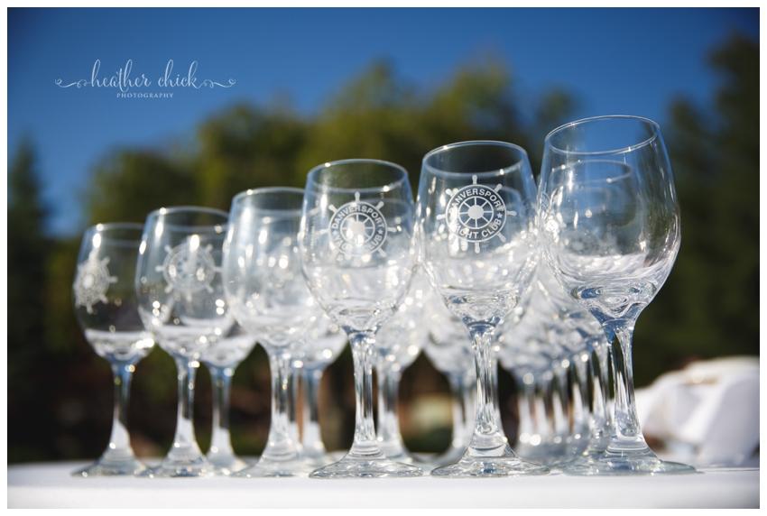 danvers-yacht-club-wedding-ma-wedding-photographer-heather-chick-photography12811
