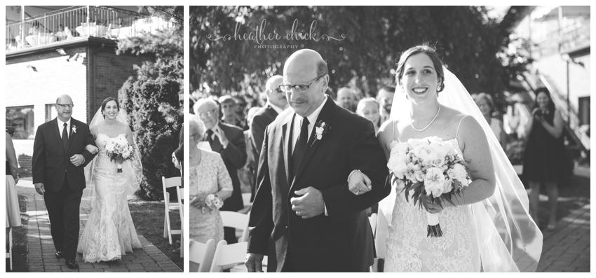 danvers-yacht-club-wedding-ma-wedding-photographer-heather-chick-photography12815
