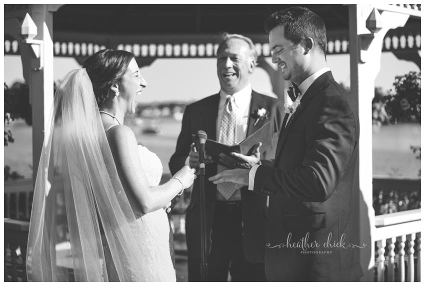 danvers-yacht-club-wedding-ma-wedding-photographer-heather-chick-photography12818